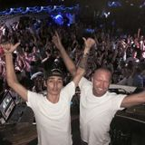 Planet Radio The Club DJ Nize T 19.09.2015