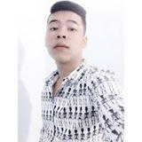 Tonny Trần Lâm