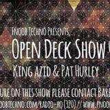 Open Decks Show 09.11.2016.WAV