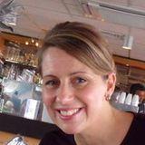 Mandy Van Deventer