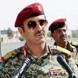 الشيخ مروان عبدالكريم الحيمي