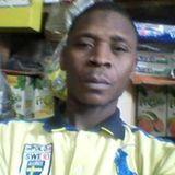 Mohamed Jallow