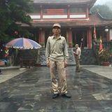 Vinh Đinh
