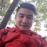 Van Truong