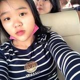 Huỳnh Yến Vy