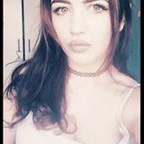 Kayleigh Rebecca New