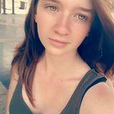 Lucie Emi Deltenre