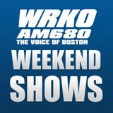 Wicked Bites Radio 3/12/17