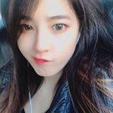 Kim Seo Yeon