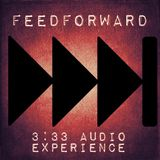 Feedforward >>> FF307 >>> Carrots Are The Object Of My Desire
