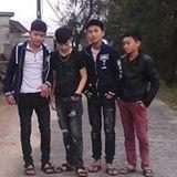 Ngô Thuận