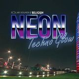 NEON Dj Set Promo Mix By Diego Menvielle