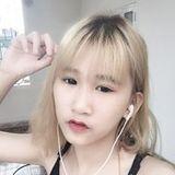 Chu Quỳnh Anh