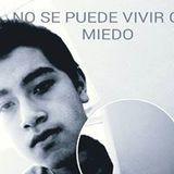Gabitoo Herrera Obando