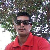 Mohammed Bablu