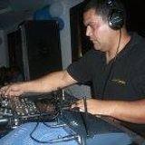 Juan Carlos Ochoa