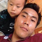 Ông Nguyễn Chấp