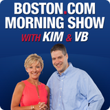 Mayor Walsh is angry... So are the listeners 1-26-17