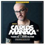 Carlos Manaça LIVE at… #051 | Pedra do Couto | Sto Tirso, Portugal