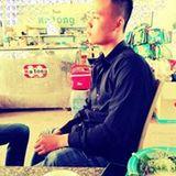 Quảng Trung Hoa