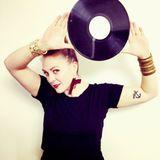 Nay-J dancehall mix