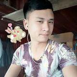 Hoàng Xuân Yên