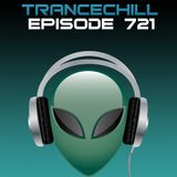 skoen - TranceChill 721