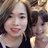Tống Thị Thu Trang