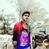 Deepak Keer