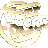 Peak - Deep Disco Vol 3