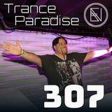 Trance Paradise 307