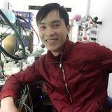 Vương Hùng