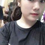 Hanh Nguyễn Thị