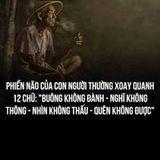 Ty Ty Map Nguyen