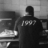 Circa 1997 - the Soul Jazz Drum & Bass Sessions