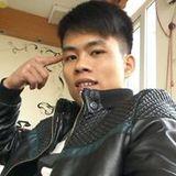 Tran Manh Tuyen