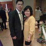 Alecks Limon Sibayan