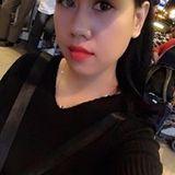 Thống Nguyễn