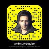 Andy Alia