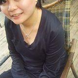 Yan Lim