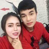Kang Nguyễn