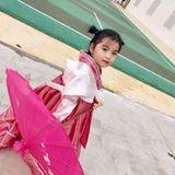 Tinh Linh