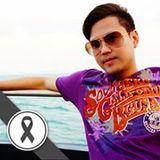 Nawin Tar