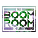 173 - The Boom Room - Remy Unger