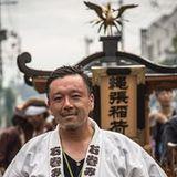 Hiroaki  Suzuki