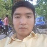 Nguyễn Quang Long