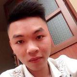 Đình Tuy