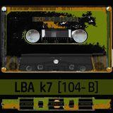LBA K7 [104-B]