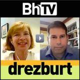 Daniel Drezner & Heather Hurlburt