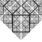 Fractals -  Blcklts b2b Desolare